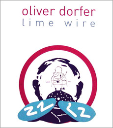 Catalogo Oliver Dorfer - Lime Wire