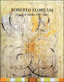 Floreani Selected works, catalogo