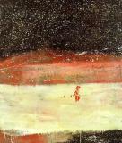 Notte di mare, Luca Giovagnoli